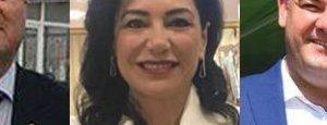 CHP Tekirdağ Milletvekili Adayları Belli Oldu