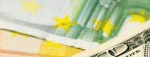 Dolar Güne Nasıl Başladı (19 Haziran 2018)