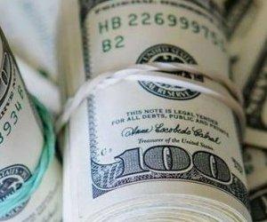 Dolar Güne Nasıl Başladı (21 Haziran 2018)