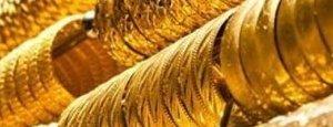 Altının Gramı Son 15 Günde Yaklaşık 10 Lira Arttı