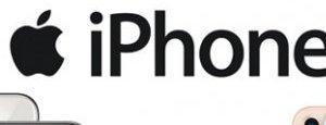 Apple Türkiye`deki iPhone Fiyatlarına Zam Yaptı