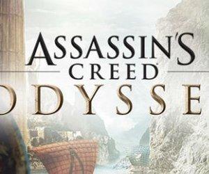 Assassin`s Creed Odyssey Geliyor