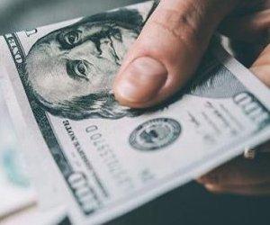 Dolar ve Euro`da Günün İlk Rakamları (13 Temmuz 2018)