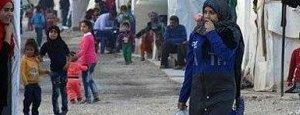İşte Türkiye'de Yaşayan Suriyeli Sayısı