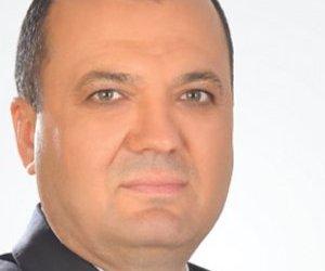 Chp Tekirdağ Milletvekili Aygün, Tren ...