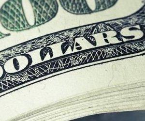 Dolar Güne Nasıl Başladı (16 Temmuz 2018)