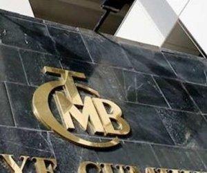 Merkez Bankası Yıl Sonu Beklenti Anketini ...