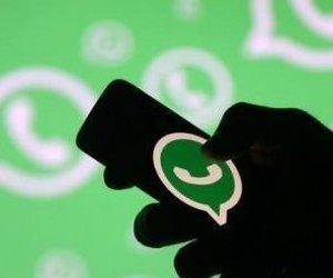 WhatsApp'tan 200 Milyon Kullanıcıya ...