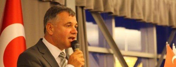 Satives Başkanı Erol Buz, Kobilere Sahip Çıkacak Projeler Bekliyoruz