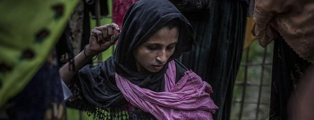 Dünyada Aşırı Yoksulluk Oranı İlk Defa Yüzde 10`a Geriledi