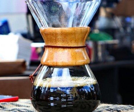Kahveseverler İstanbul Coffee Festival`de Buluştu