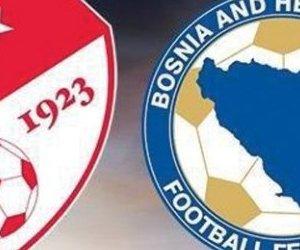 Türkiye Bosna Hersek Maçı Hangi Kanalda