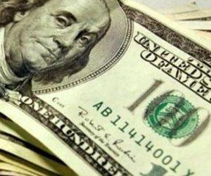 Dolar 6 TL`nin Altına İndi