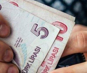 Asgari Ücrete İstenen Zam Miktarı Belli Oldu