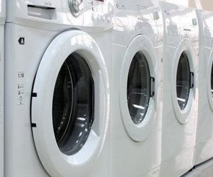 Beyaz Eşya Satışları Yüzde 37 Geriledi