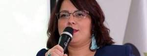 Çorlu  Belediyesi Kanser Farkındalık Eğitimleri  Aralıksız sürüyor