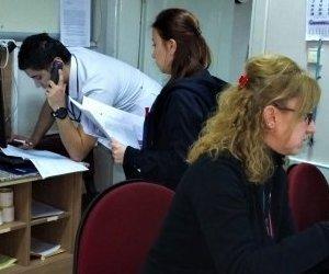 Tekirdağ Devlet Hastanesi Acili Hizmette Rekora ...