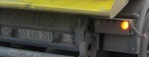 Muratlı`da Trafik Kurallarını Takan Yok