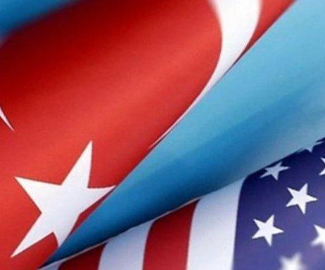 Türkiye`den ABD`ye Gümrük Vergisi İndirimi