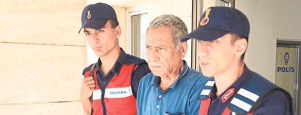 Kan Donduran Cinayetin Ayrıntıları Ortaya Çıktı!