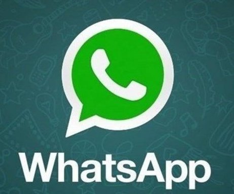 WhatsApp Merakla Beklenen Gizlilik Ayarını Kullanıma Sundu