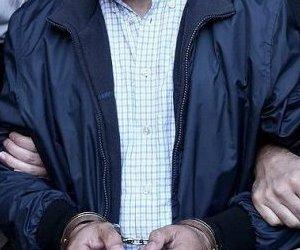 DAEŞ Elebaşı Bağdadi`nin Yakın Akrabası 4 Kişi Tutuklandı