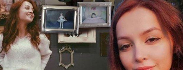 Ceren Özdemir`in Öldürülmeseydi 21 Yaşında Olacaktı