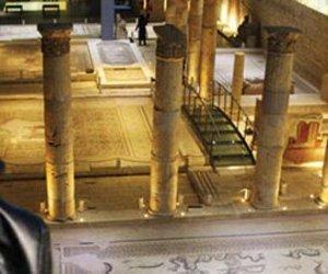 Arkeologun Sır Notu: Ben Masumum Her Şey ...