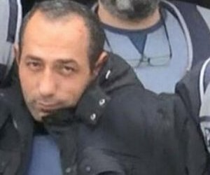 Ceren Özdemir`in Katil Zanlısı 2. Kez Hakim Karşısına Çıkıyor