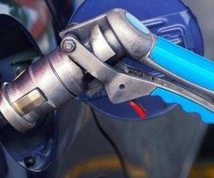 LPG'ye İndirim, Benzine Zam Beklentisi