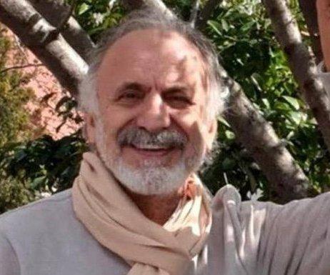 Prof. Dr. Cemil Taşçıoğlu'nun Adı ...