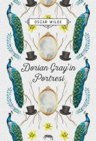 Dorian Gray`in Portresi