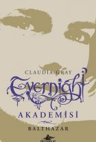 Evernight Akademisi ...