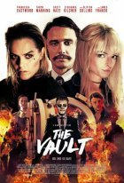 The Vault The Trust