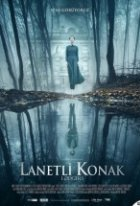 Lanetli Konak - The Lodgers